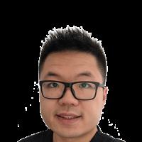 Dr-Gawin-Liang